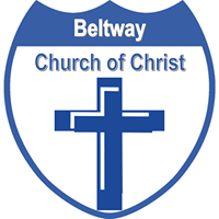 Beltway Church of Christ